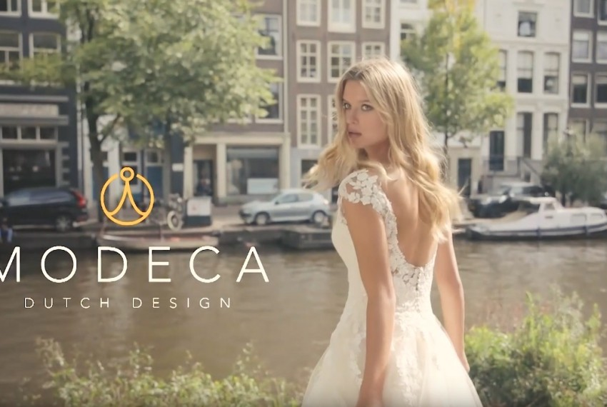 Radici Design - Modeca Collection 2020